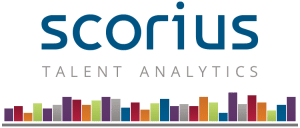 copy-scorius-logo-payoff-breed-groot1.png