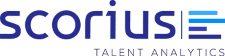 Talent analytics | Scorius