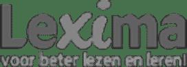 lexima