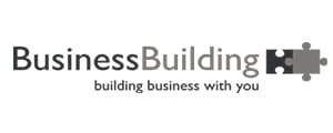 BusinessBuilding
