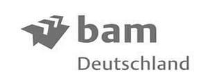 BAM Deutschland