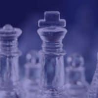Hoe maak je HR strategisch? 3 nieuwe tips.