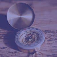 Hoe maak je HR strategisch? 4 voorbeelden.