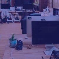 5 tips: Hoe doe je een medewerkerstevredenheidsonderzoek?