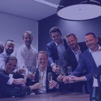 Scorius en Assist starten strategische samenwerking: data gedreven HR in de zorg
