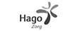 Hago Zorg