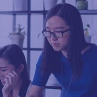 Hoe psychologische veiligheid bepalend is voor teamprestaties