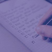 Stappenplan medewerkerstevredenheidsonderzoek